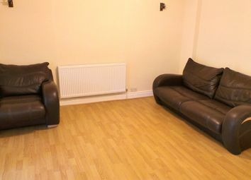 Thumbnail 4 bed terraced house to rent in Sheppy Road, Becontree