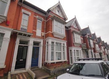 Thumbnail 6 bed terraced house to rent in Bedford Park, Plymouth