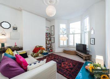 Thumbnail 1 bed flat for sale in Askew Crescent, Shepherds Bush, London, London
