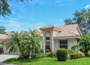 Thumbnail 3 bed property for sale in 4435 Ascot Cir S, Sarasota, Florida, 34235, United States Of America