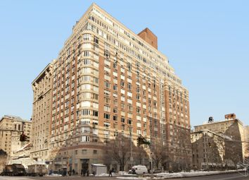 Thumbnail 1 bed apartment for sale in 2373 Broadway 1822, New York, New York, United States Of America