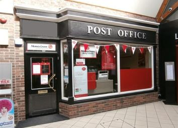 Thumbnail Retail premises for sale in Superbly Appointed Post Office TS15, Stockton-On-Tees