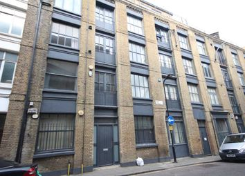 Thumbnail Office to let in Phipp Street, Shoreditch, Shoreditch