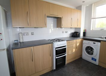 Thumbnail 2 bedroom flat to rent in Dundyvan Road, Coatbridge, North Lanarkshire