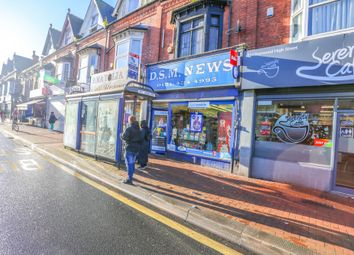 Thumbnail Retail premises to let in Bearwood Road, Smethwick, West Midlands B664Be