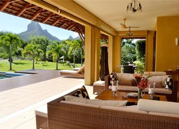 Thumbnail 4 bed property for sale in Tamarina Golf And Beach Estate, Tamarin Bay, Mauritius