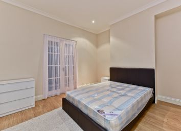 Thumbnail 1 bed flat to rent in Mcleod Road, Abbey Wood