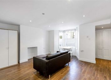 Thumbnail 1 bedroom flat for sale in Kenilford Road, London