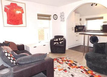 Thumbnail 1 bed flat for sale in Victoria Street, Southport
