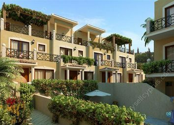 Thumbnail 3 bed maisonette for sale in Tersefanou, Larnaca, Cyprus