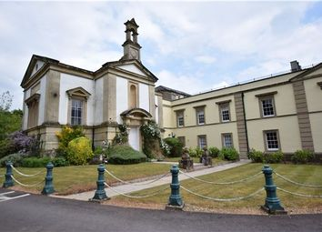 Thumbnail 1 bed flat for sale in Long Fox Manor, 825 Bath Road, Brislington, Bristol
