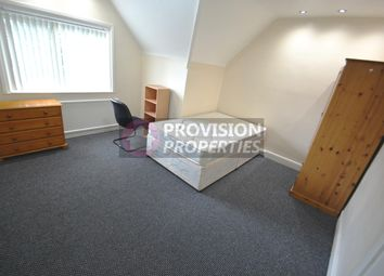 Thumbnail 8 bed semi-detached house to rent in St Michael Villas, Headingley, Leeds