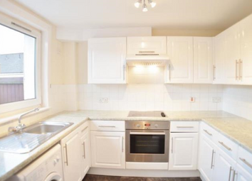 Thumbnail 2 bedroom semi-detached house to rent in Glenisla Court, Rattray, Blairgowrie