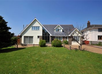 Thumbnail 6 bedroom detached house for sale in High Street, Laleston