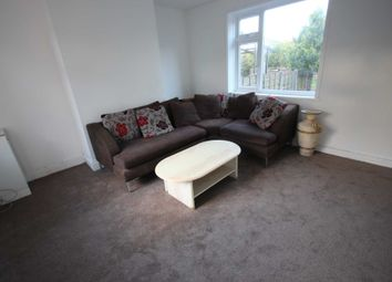 Thumbnail 3 bedroom semi-detached house to rent in St. James Street, Farnworth, Bolton