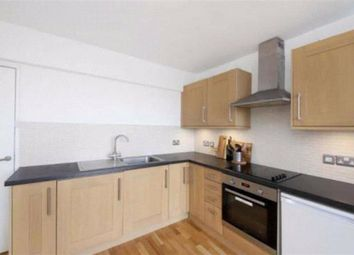 Thumbnail 2 bedroom flat for sale in President House, London