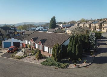 Thumbnail 2 bed semi-detached bungalow for sale in Fell View, Burnley