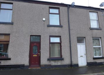 Thumbnail 3 bed terraced house for sale in Torrington Street, Hopwood, Heywood