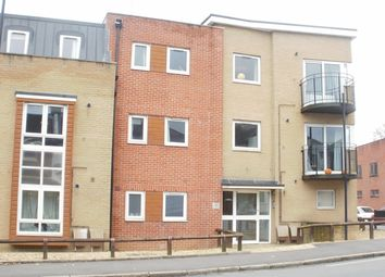 Thumbnail 6 bed flat to rent in Portswood Centrale, Portswood, Southampton