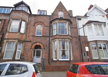 Thumbnail 1 bed flat for sale in Red Gables, Chatsworth Square, Carlisle, Cumbria, Red Gables, Chatsworth Square