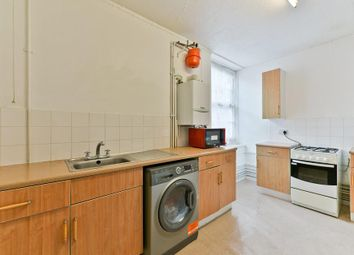 Thumbnail 1 bedroom flat for sale in Prioress House, Bromley High Street, London
