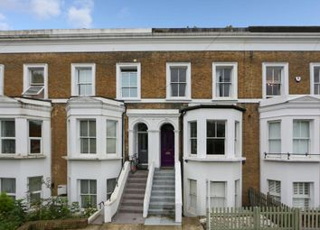 Thumbnail 5 bed semi-detached house for sale in Millbrook Road, London