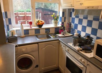 Thumbnail Room to rent in Brentvale Avenue, Southall