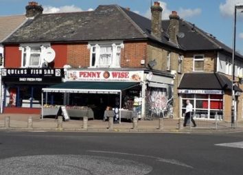 Thumbnail Retail premises for sale in Grand Parade, Oxlow Lane, Dagenham