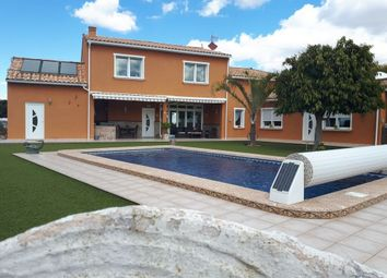 Thumbnail 3 bed finca for sale in La Marina, Alicante, Spain