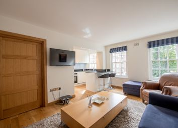 Thumbnail 1 bedroom flat for sale in Eton Place, Eton College Road, London