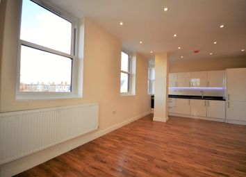 Thumbnail 1 bedroom flat for sale in Ambassador House, Cavendish Avenue, Harrow