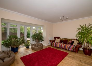 Thumbnail 6 bed detached house for sale in Homersham, Canterbury, Kent