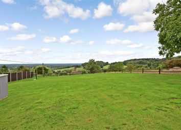 Thumbnail 4 bed detached bungalow for sale in Liverton Hill, Sandway, Maidstone, Kent