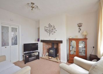 2 bed terraced house for sale in Lamb Lane, Egremont CA22