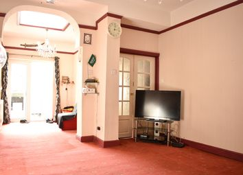 Thumbnail 3 bedroom terraced house to rent in Derby Street, Bolton
