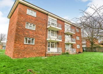 2 bed flat for sale in Wheeler Street, Maidstone ME14