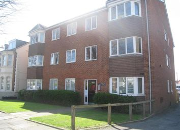 Thumbnail 2 bed flat to rent in Stretton Court, 66 Rutland Gardens, Hove