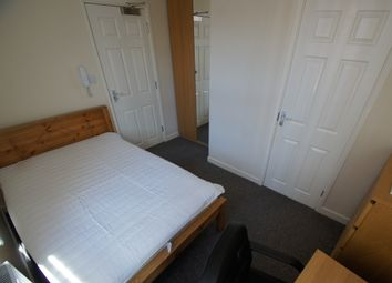 Thumbnail 1 bedroom end terrace house to rent in Swan Lane, Coventry