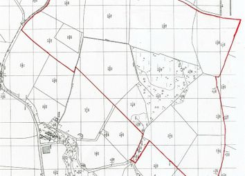 Land for sale in Tyhir, St Dogmaels, Cardigan, Pembrokeshire SA43