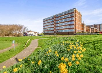Thumbnail 2 bed flat for sale in Brighton Road, Lancing