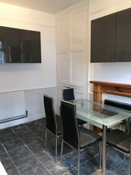 3 bed end terrace house to rent in Quarry Street, Hyde Park, Leeds LS6