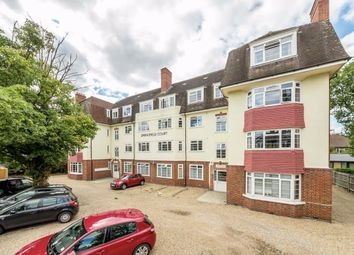 2 bed flat for sale in Springfield Road, Kingston Upon Thames KT1