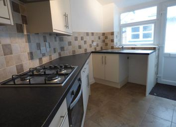 Thumbnail 1 bed flat to rent in Stockbeck, Kendal