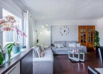 Thumbnail 3 bed apartment for sale in Plaza De Toros, Palma, Majorca, Balearic Islands, Spain