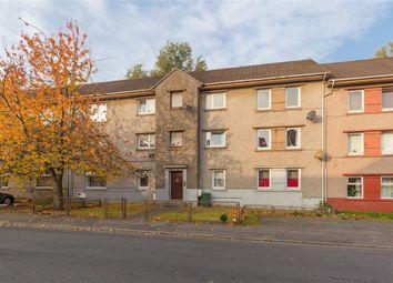 Thumbnail 3 bed flat to rent in West Pilton Gardens, Pilton, Edinburgh