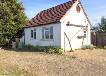 Thumbnail Studio to rent in Marston Hill, Marston Moretaine, Bedford