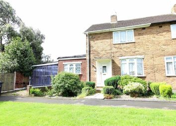 Thumbnail 2 bedroom semi-detached house for sale in Cherry Green, Old Park Farm, Dudley