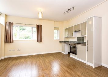 Thumbnail Studio to rent in Harcourt House, Cotswold Dene, Standlake, Witney