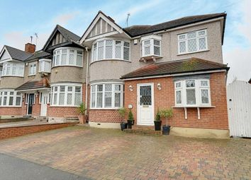 3 bed end terrace house for sale in Torrington Road, Ruislip HA4