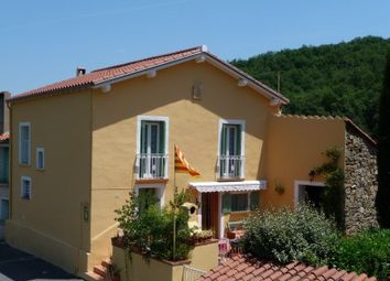 Thumbnail 5 bed property for sale in Clara, Pyrénées-Orientales, France